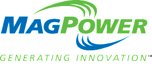 magpowersystems